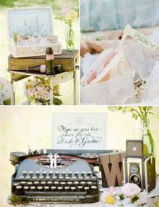 a soda bar classic games cute ideas for your wedding With vintage wedding theme ideas