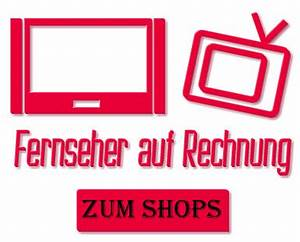 Haarverlängerung Auf Rechnung Bestellen : fernseher auf rechnung bestellen als neukunde ~ Themetempest.com Abrechnung