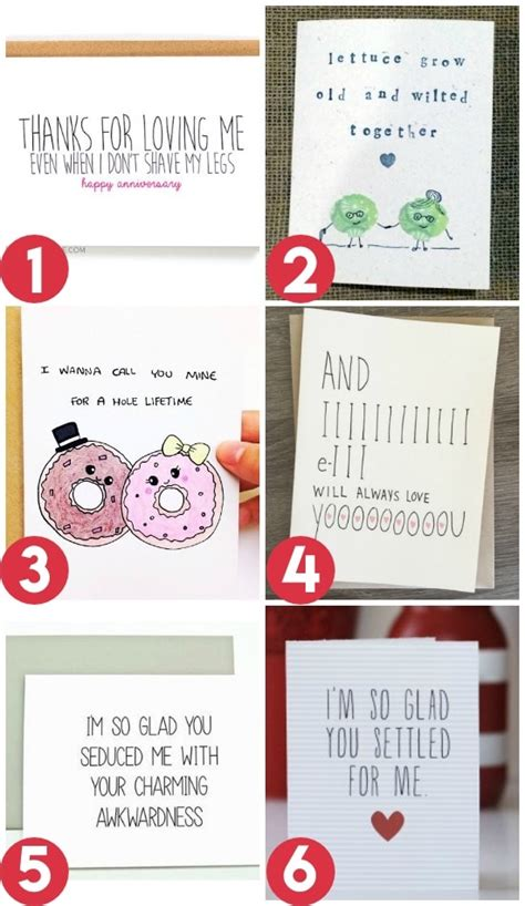 Funny Cards for Your Sweetheart The Dating Divas