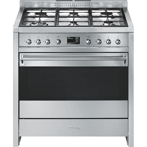 catalogue de cuisine ikea gas cooker a1 9 smeg com