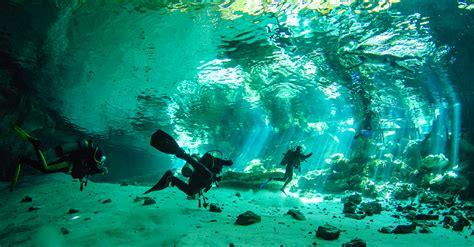 fotos  te haran tomar el proximo vuelo  riviera maya