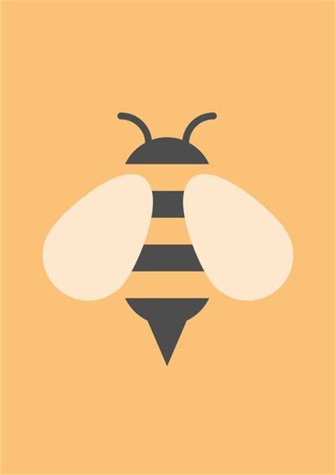 35 beautiful bee sweetness the d i y dreamer abeja