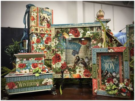 Home Interiors 4 Seasons Figurines : 37 Best Graphic 45 Seasons Images On Pinterest