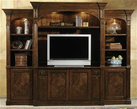 Roll Up Desk by Entertainment Center Wall Units Tv Units Tv Consoles