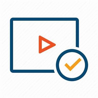 Icon Tutorial Guide Tips Tricks Webinar Manual
