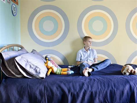 Bedroom Decorating Ideas Tweens by Smart Tween Bedroom Decorating Ideas Hgtv