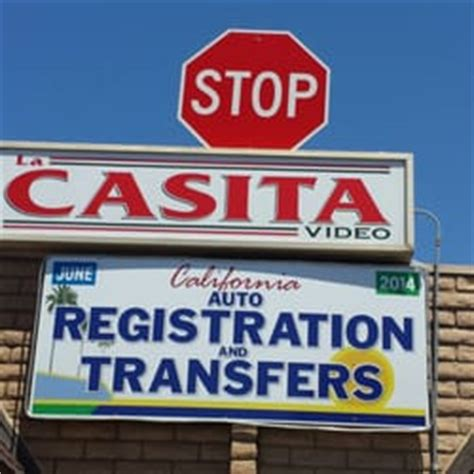 dmv louisiana phone number la casita dmv vehicle registration registration services