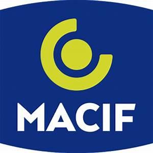 Banque Macif Avis : macif android ~ Maxctalentgroup.com Avis de Voitures