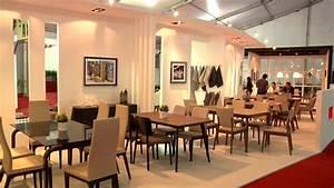 malaysian international furniture fair miff 2015 youtube With home furniture fair 17