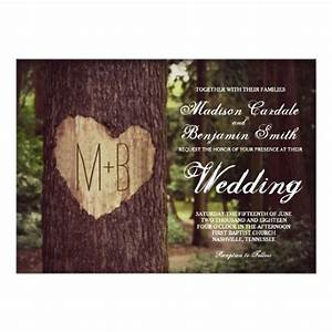 17 best ideas about tree wedding invitations on pinterest With wedding invitation rsvp percentage