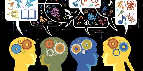 harvard edcast developing critical thinking harvard