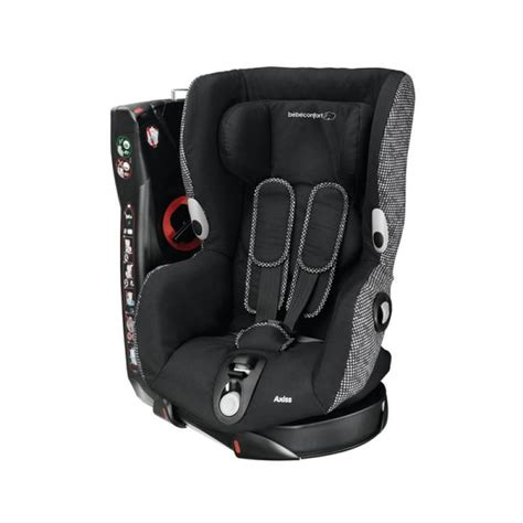 siege auto bebeconfort 37 best bb images on car seat my children and