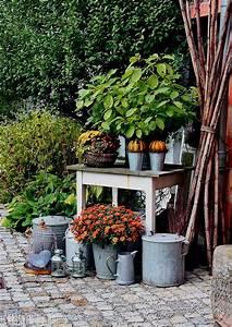 Eberesche Im Garten : hof9 blog ber die sanierung und restauration eines alten fachwerkhofes nach traditioneller ~ Yasmunasinghe.com Haus und Dekorationen