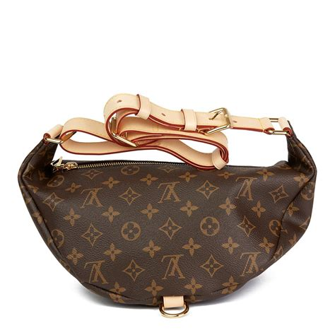 louis vuitton bumbag  hb  hand handbags