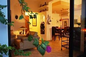 Small Apartment Interior by Internal Affairs, Interior ...