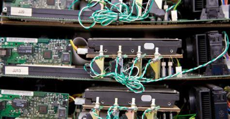 servers   spent  google data centers  quarter data center knowledge