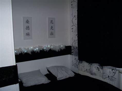 deco chambre asiatique déco asiatique de notre chambre les créations de sandrine