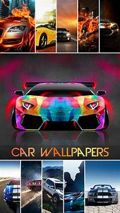 App Shopper: Car Wallpapers & Backgrounds Pro