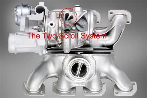bmw twinpower turbo road test 2016 bmw 3 series touring
