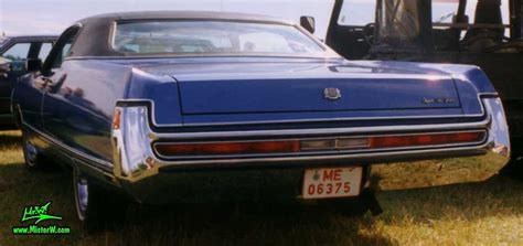 72 Chrysler New Yorker by Size 1972 Chrysler New Yorker Coupe 1972 Chrysler