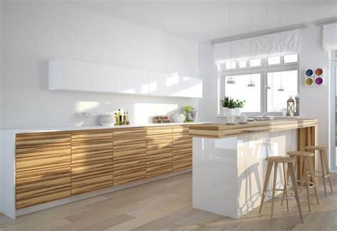 plan de travail cuisine blanc laqué cuisine blanc laque chaios com