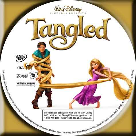 Tangled  Custom Cd  Custom Dvd Labels  Tangled  Custom. Mileage Log Book Template. Make Program Manager Resume Sample. Bedside Shift Report Template. Rental Agreement Template Florida. Senior Yearbook Page. Simple Fedex Proforma Invoice Template. Integrated Marketing Plan Template. Stock Portfolio Excel Template