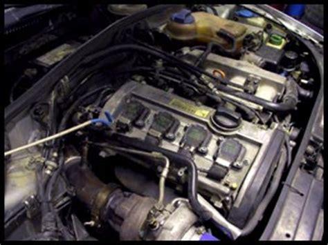 atp turbo  premiere provider  turbocharging components