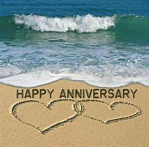 Our 4th anniversary | Happy wedding anniversary wishes ...