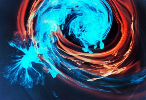 astounding examples  abstract photography
