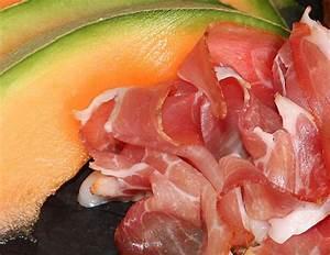 ham eten tijdens zwangerschap
