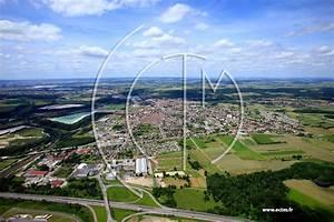 Dombasle Sur Meurthe : votre photo a rienne dombasle sur meurthe 3662397072106 ~ Medecine-chirurgie-esthetiques.com Avis de Voitures