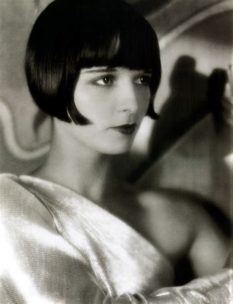 Bob Hairstyles 1920 by 1920 S Hairstyles The Bob