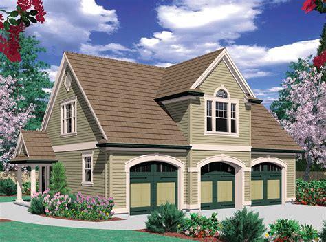 bedroom guest suite   car plan  architectural designs house plans