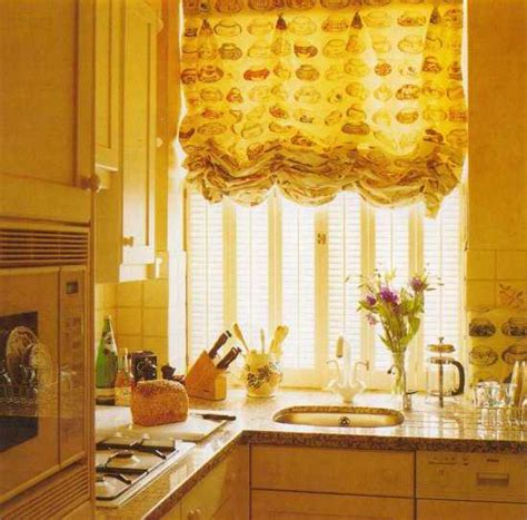 classy window decorating ideas balloon curtains