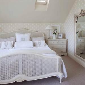 french bedroom decorating ideas finishing touch interiors With french style bedroom decorating ideas