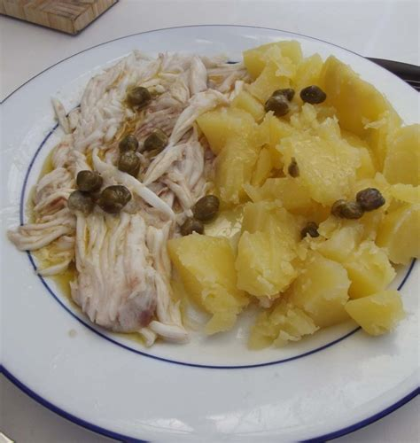 cuisine aile de raie ailes de raie à la grenobloise les meilleures recettes