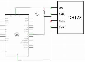 Arduino Uno Board Circuit Diagram : wot with arduino for beginners part 2 connecting to the ~ A.2002-acura-tl-radio.info Haus und Dekorationen