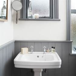grey bathroom ideas grey bathrooms decorating ideas home design inside