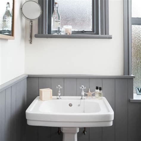 gray bathroom decorating ideas home design idea bathroom ideas gray and white