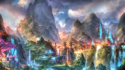 Awesome Wallpapers 3d Desktop Backgrounds Amazing Epic