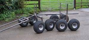 Wagon Wheel Garden Bench by Wrought Iron Work Metalworking Amp Blacksmith Previous