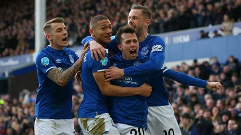 According to the united states census bureau, the city has a total area of 0.3 square miles (0.9 km²), all of it land. Here's why Everton are not donning SportPesa jerseys - Nairobi News