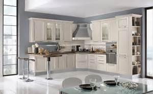 Best Cucina Lucrezia Mondo Convenienza Pictures - Design & Ideas ...
