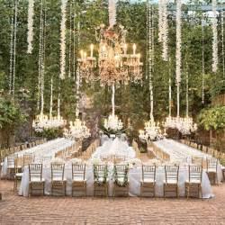 beautiful outdoor wedding venue decor weddingelation - Outdoor Wedding Reception Venues