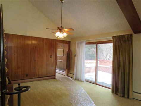 1960 Interior Design Gem -- 27 Photos, Laramie Wy Time Capsule House