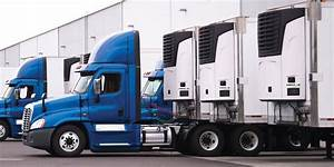 Carrier Transicold Releases Vector 8611mt Trailer