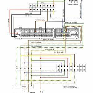 Kd R330 Wiring Harness Diagram