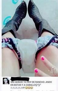 S Seor Yo Soy De Rancho Soy De Botas Y A Caballo