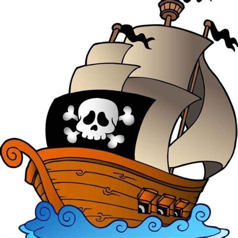 Dibujo Barco Pirata Infantil by Vinilo Infantil Barco Pirata 923 Vinilo Infantil Barco