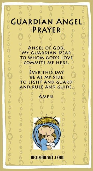 Guardian Prayer by Quotes Images 536 Quotes Page 43